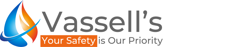 Vassells – Commercial & Domestic Engineers